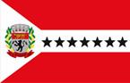 Bandeira de Jequié